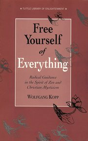 Free Yourself of Everything