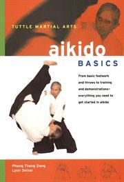 Aikido Basics
