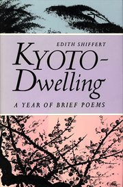 Kyoto-dwelling