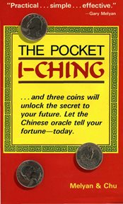 The Pocket I-Ching
