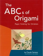 The ABC's of Origami