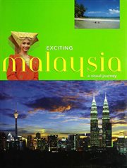 Exciting Malaysia