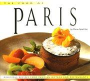 The Food of Paris