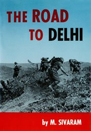 The Road to Delhi