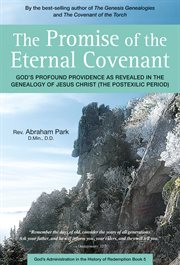 Promise of the Enternal Covenant