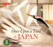 Once Upon A Time In Japan (Downloadable Audio{Rpara}