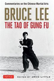 The Tao of Gung Fu