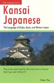 Kansai Japanese