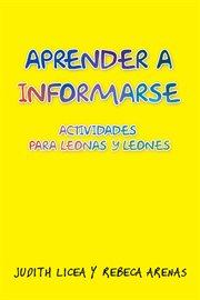 Aprender A Informarse