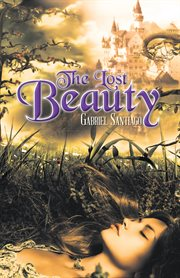 The Lost Beauty