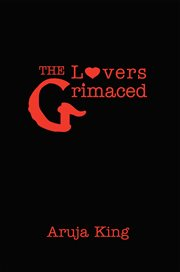 The Lovers Grimaced