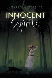 Innocent spirits cover image