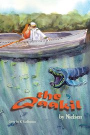 The Qaakil cover image
