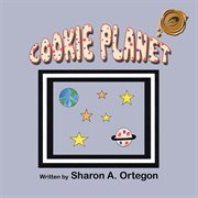Cookie Planet