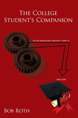 Cover image for The College Student's Companion