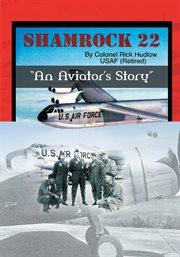 Shamrock 22