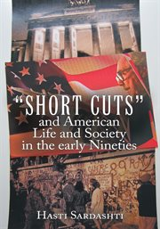 Short cuts and american life and society in early nineties cover image