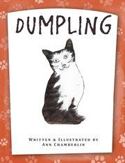 Dumpling cover image