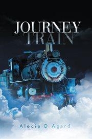 Journey Train