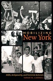 Mobilizing New York