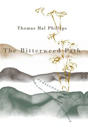 The bitterweed path cover image