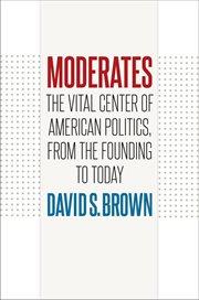 Moderates