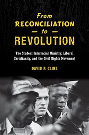From Reconciliation to Revolution