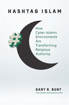 Search Results for Islam