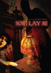 Now I lay me : a novel cover image
