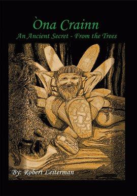 Cover image for Óna Crainn
