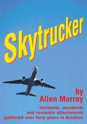 Skytrucker