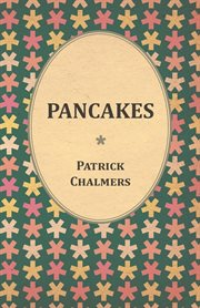 Pancakes cover image