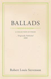 Ballads cover image