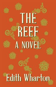 The reef cover image