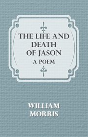 Life and Death of Jason