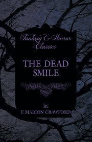 Dead Smile (Fantasy and Horror Classics)