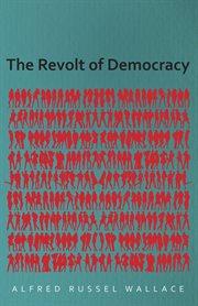 Revolt of Democracy