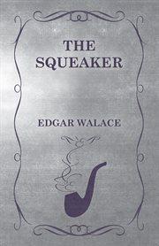 Squeaker