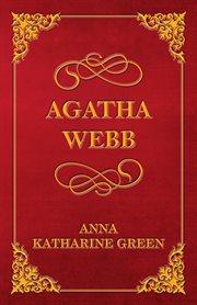 Agatha Webb cover image