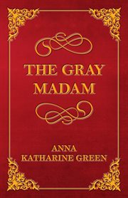 The gray madam cover image