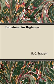 Badminton for Beginners