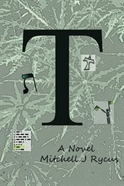 T cover image