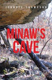 Minaw's Cave