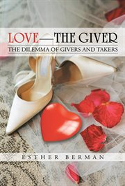 Love - the Giver
