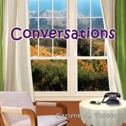 Conversations : with Roy DeCarava cover image