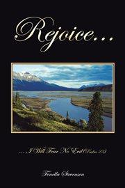 Rejoice : The Bricks Have Fallen; I Will Rebuild (Isaiah 9:10) cover image