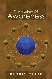 The mastery of awareness cover image