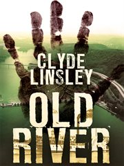 Old River cover image