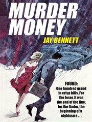Murder Money cover image