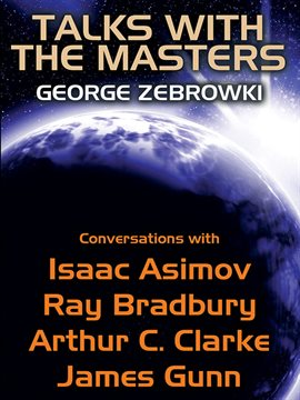 Cover image for Talks with the Masters